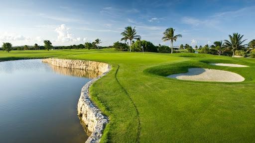 Cần tìm mua dự án sân Golf