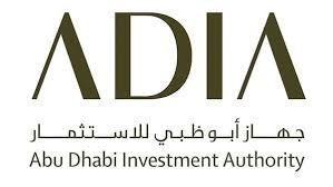 Cơ quan đầu tư Abu Dhabi | Abu Dhabi Investment Authority | Các Vương Tiêu Vương Quốc Arab - Abu Dhabi | 2dhHoldings