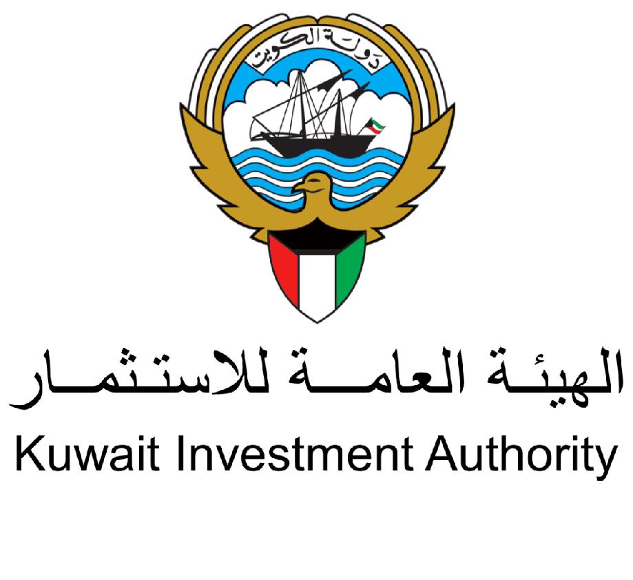 Cơ quan đầu tư Kuwait | Kuwait Investment Authority | 2dhHoldings