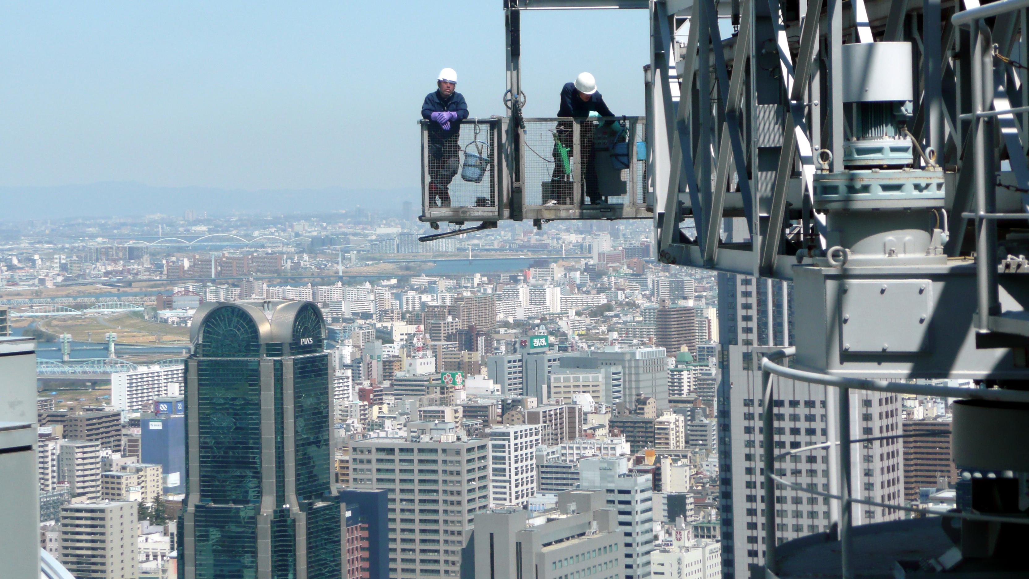 Công ty cổ phần Đầu tư xây dựng 135 | 2.400,6m2 tại phường Hiệp Bình Chánh, quận Thủ Đức