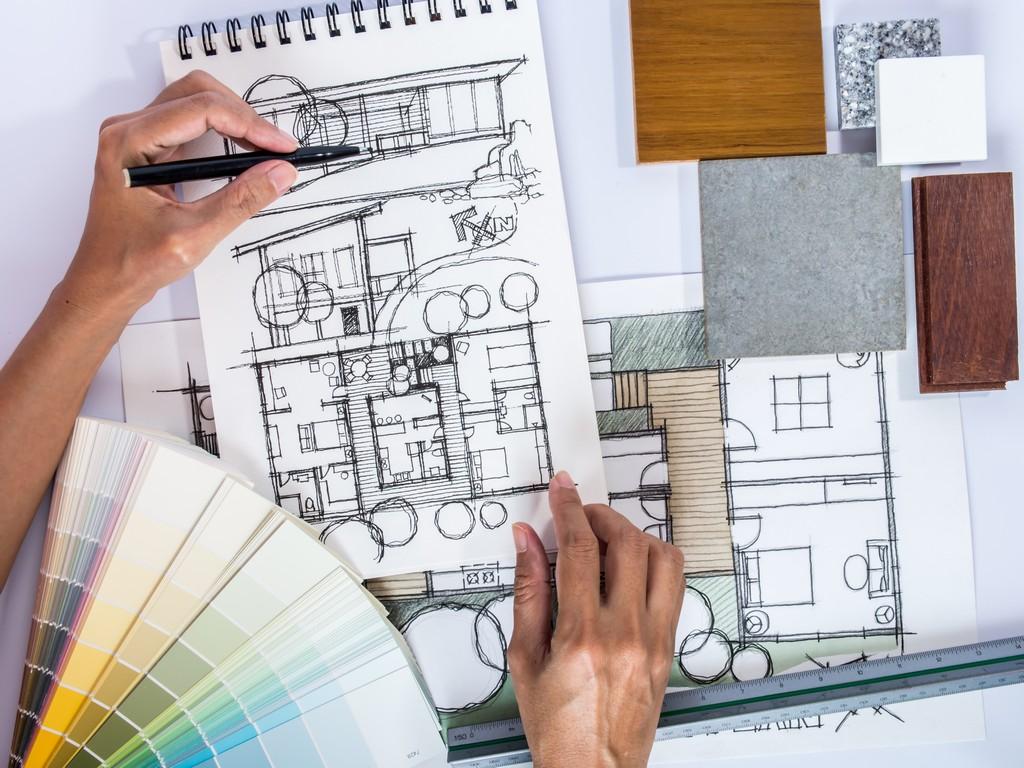 Công ty TNHH Quảng trường Charm & Ci thuê đất tại phường 25, quận Bình Thạnh để đầu tư xây dựng cao ốc văn phòng kết hợp căn hộ cho thuê