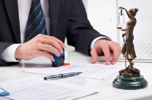 Danh sách các văn phòng công chứng tại Tp. HCM