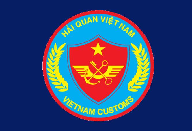 Danh sách điện thoại của lãnh đạo và nhân viên cục hải quan Thành Phố Hồ Chí Minh