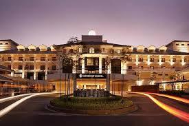 Dự án khách sạn 146 - 148 - 150 Đồng Khởi, phường Bến Nghé, quận 1, Tp.HCM | Diện tích sàn xây dựng: 2.688,75m2