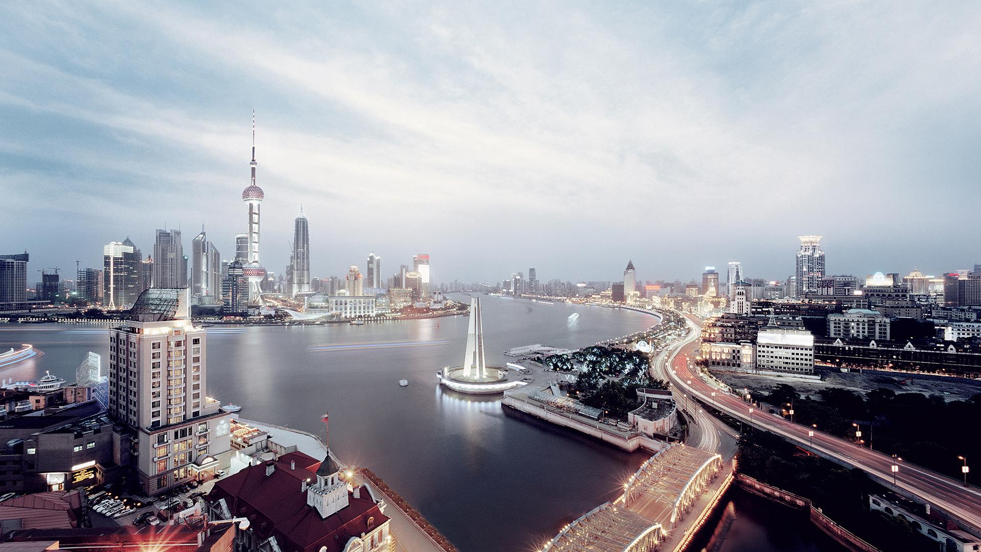 Dự án Tòa nhà Hỗn hợp 95 Láng Hạ, phường Láng Hạ, quận Đống Đa, Hà Nội | Bán dự án 1350 tỷ