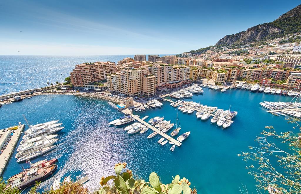 Giá nhà tại thị trường bất động sản đắt nhất thế giới ra sao?