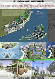 Hé mở hướng gỡ khó cho dự án du lịch 4,1 tỷ đô | Dự án khu du lịch Saigon Atlantic hotel: Các hộ dân chưa được bồi thường, vì sao?