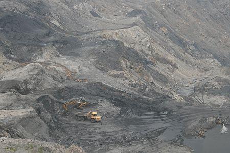 Khái quát về định giá mỏ khoáng sản