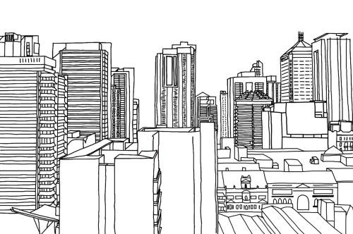 Khu đất 18.005,2 m2 tại số 324 đường Lý Thường Kiệt, phường 14, quận 10