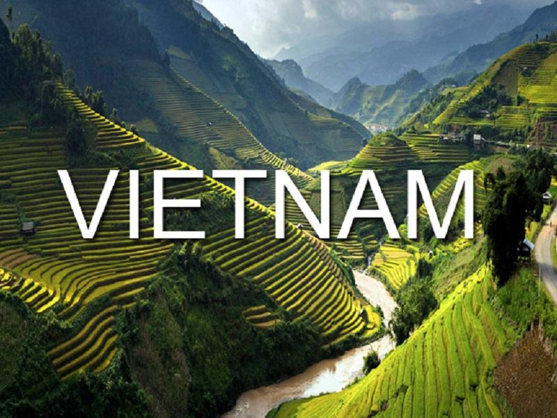 Mỹ xếp Việt Nam vào điểm đến an toàn trên thế giới
