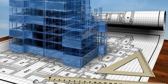 Nhu cầu cần đầu tư các bất động sản Cao cấp tại Tp.HCM và Hà Nội của thương hiệu lớn đến từ nước ngoài.