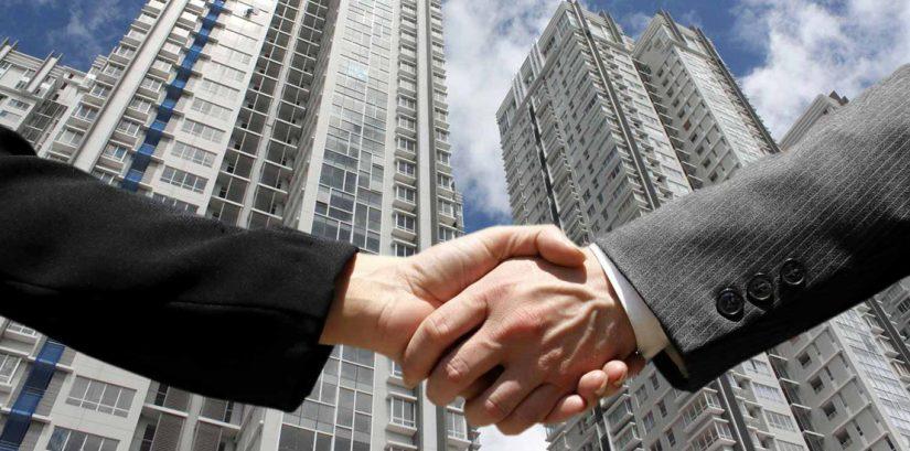 Nhu cầu tìm quỹ đất đầu tư tại các tỉnh