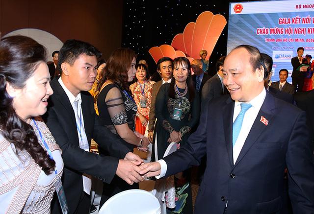 Ổn định chính trị của Việt Nam bảo đảm thành công cho các doanh nghiệp nước ngoài