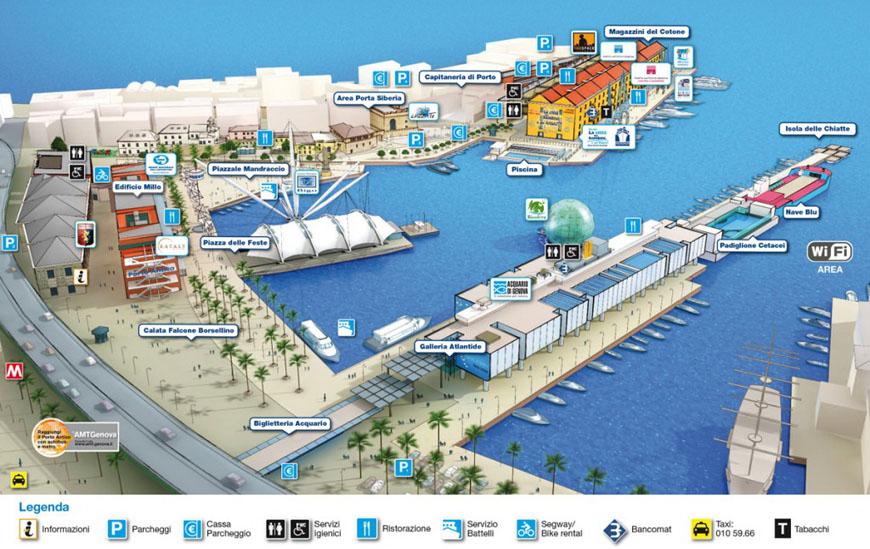 Phê duyệt Quy hoạch chi tiết Nhóm cảng biển Trung Trung bộ (Nhóm 3) đến năm 2020, định hướng đến năm 2030