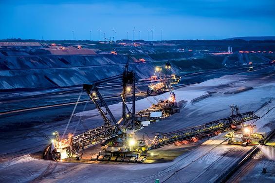 Tài nguyên Khoáng sản Việt Nam | Tư vấn phát triển Mỏ - Quặng