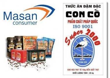 Tầm Nhìn & Chiến Lược | Bí quyết thành công của Masan Consumer