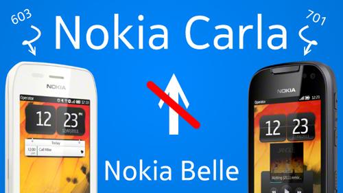Tầm Nhìn & Chiến Lược | Nokia thay đổi để xây dựng tương lai