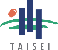 Tập đoàn Taisei | 2dhHoldings