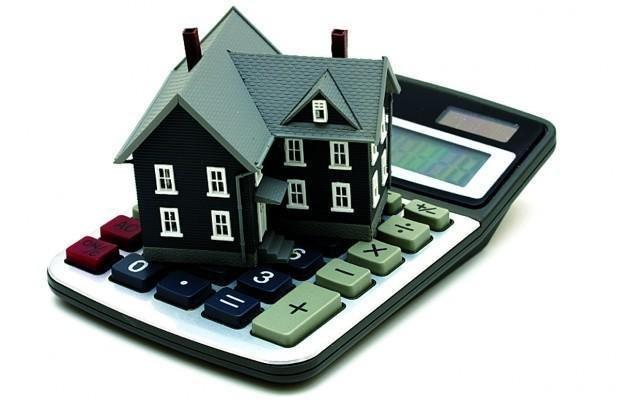 Thẩm định giá bất động sản theo phương pháp thu nhập