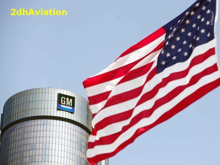 Theo Chân Tỷ Phú | 10 công ty nổi tiếng thế giới ra đời trong suy thoái kinh tế ở Mỹ