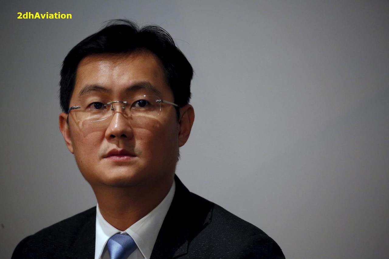 Theo Chân Tỷ Phú | 10 người giàu nhất Trung Quốc năm 2020: Tài sản của tỷ phú 'thịt lợn' tăng hơn 300%