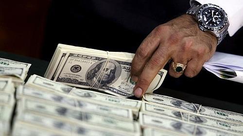 Theo Chân Tỷ Phú | Các gia đình siêu giàu đang