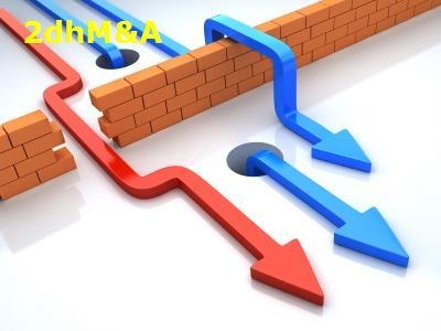 Thị trường ngách - cuộc chơi không dễ dàng
