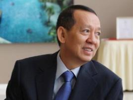 Tiến Phước, một trong các công ty bất động sản lâu đời nhất ở TP.HCM đang đứng trước ngã rẽ quan trọng