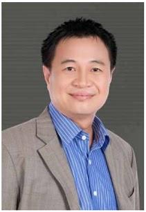Trần Thái Group : Đại gia địa ốc Việt góp vốn xây tòa tháp cao nhất Việt Nam là ai?