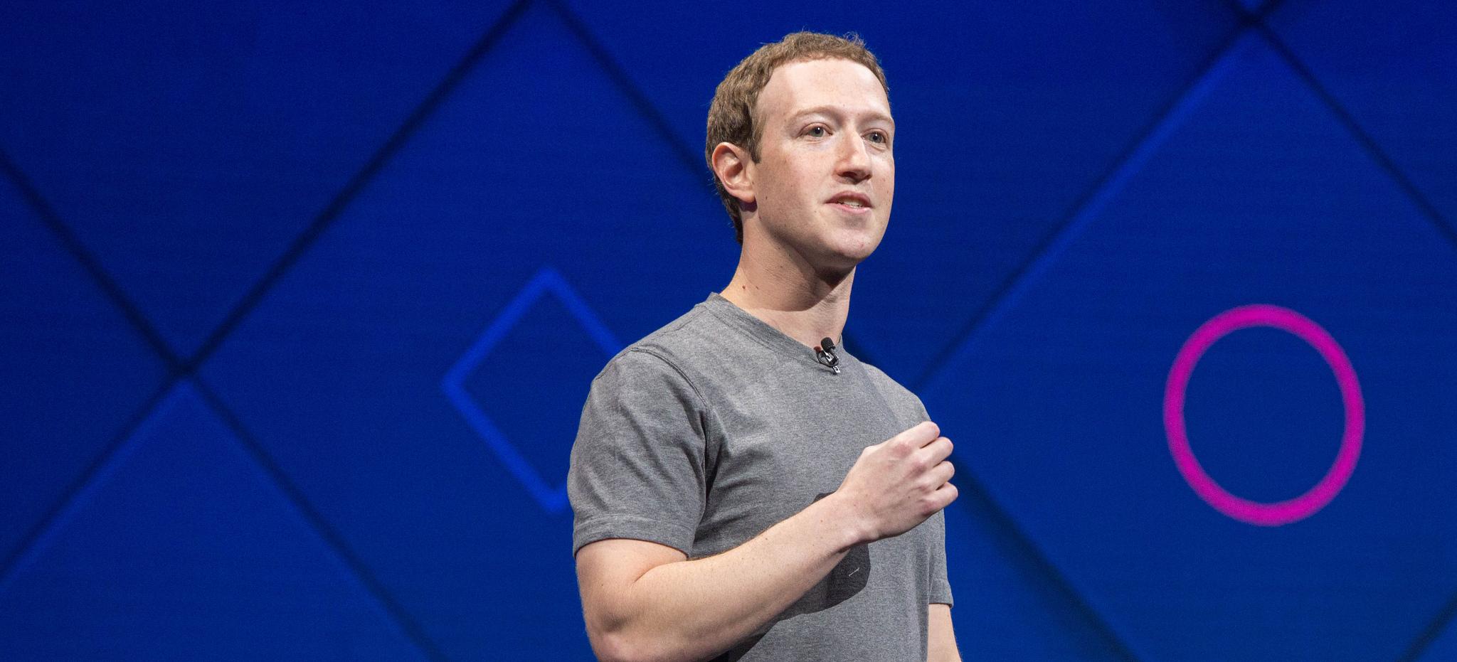 UBI là gì, Bill Gates, Elon Musk, Mark Zuckerberg... nói gì về